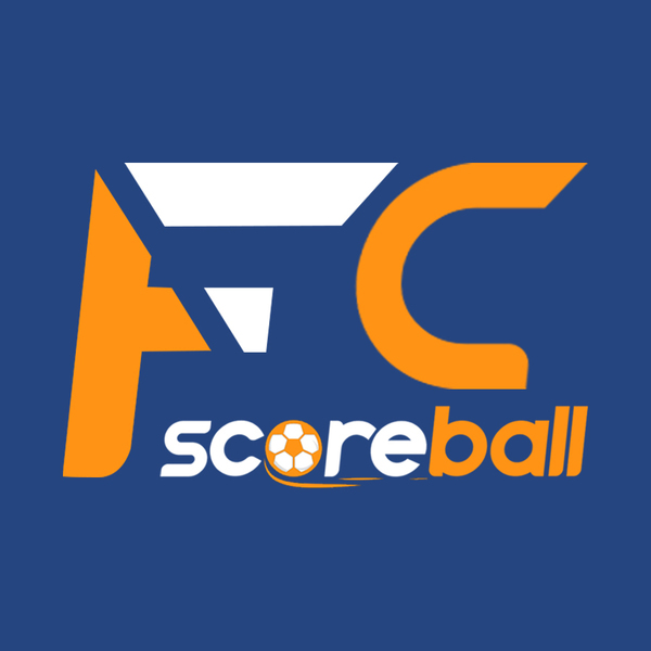 Profile fcscoreball