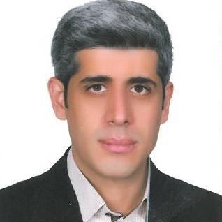 Ehsan 20heidari