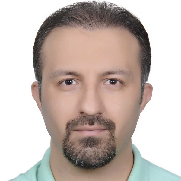 Aref 20habibzadeh 20  20coo
