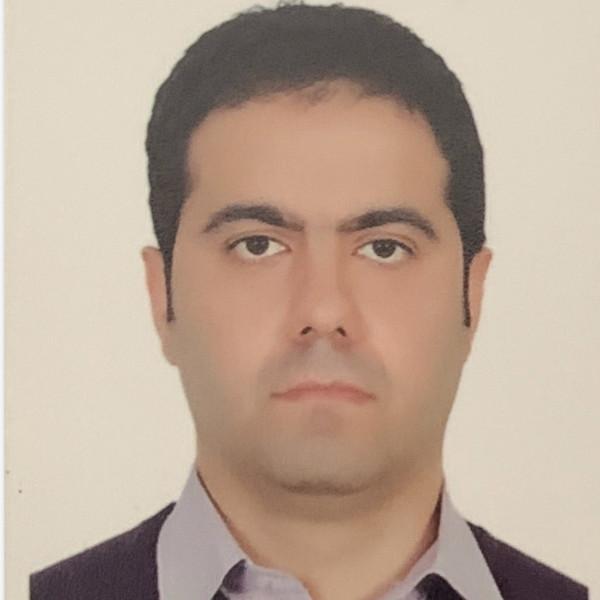 Mohammadreza 20hemmatian 20  20cto 20  20pic