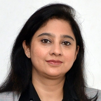 Priyanka kapoor photo 1