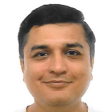 Rahul mehta photo 1