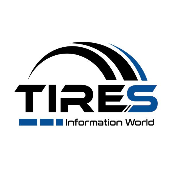 Tire review logo