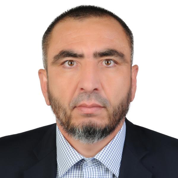 Muhammad 20ishfaq