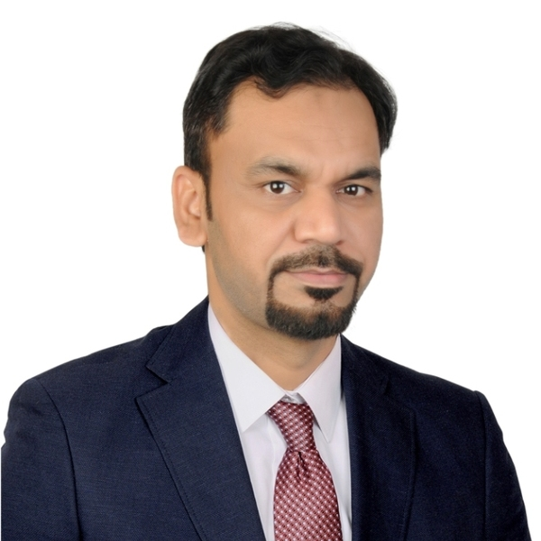 Mohammad 20atif 20razi