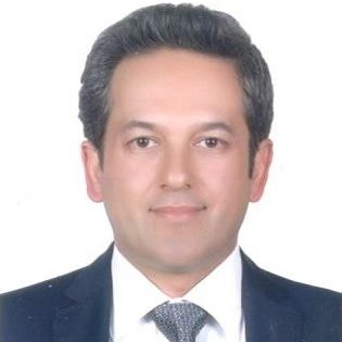 Mohammad 20yazdizadeh 20  20coo 20  20pic