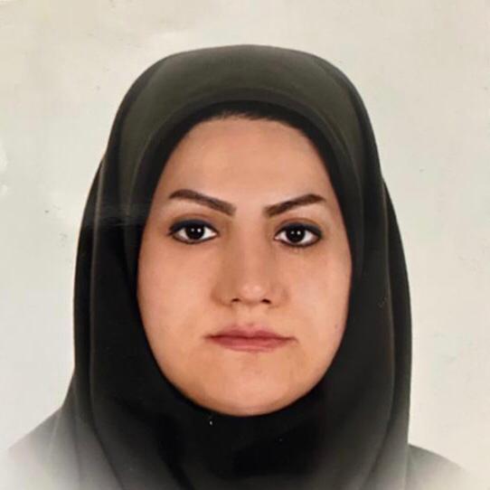 Maryam 20allahyari 20  20cmo 20  20pic