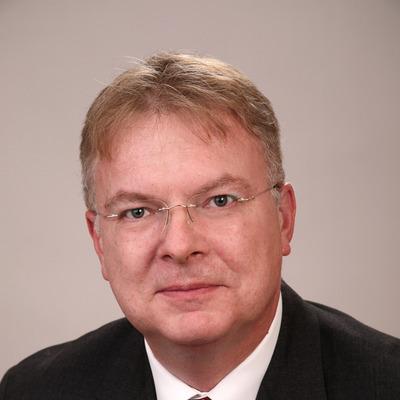 Manfredlarge