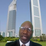 Pk towers new