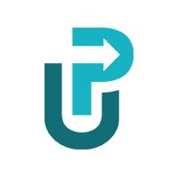 Logo 20for 20sm 20200x200