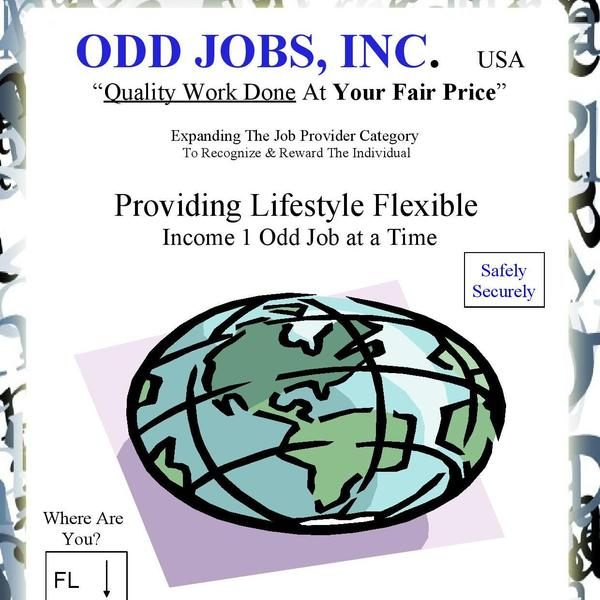 Oddjobswebsitenewsamppg1 20  20021915 2 page 001 20 2