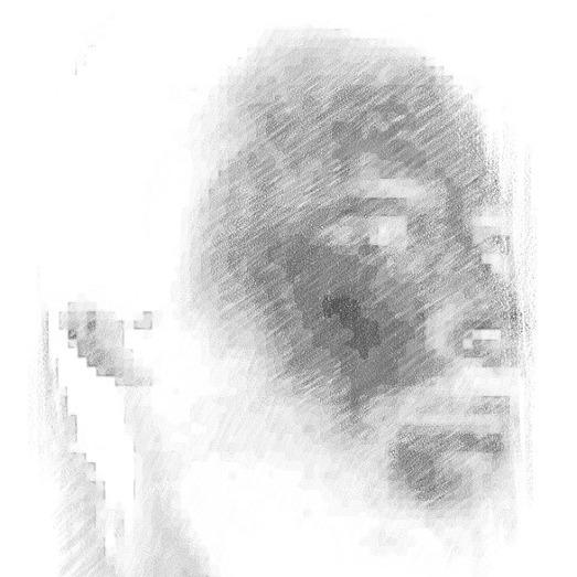 Photofunia 3d80774
