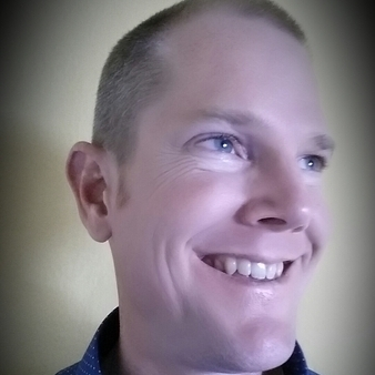 Robb barnitt profile small