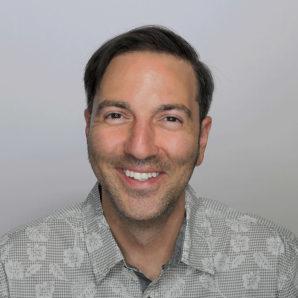 Jason sherman public