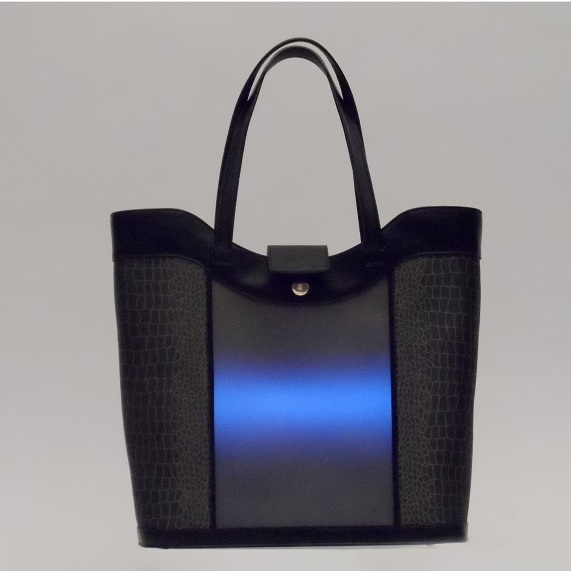 Tote 20lighted sm