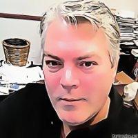 Greghowardimage01