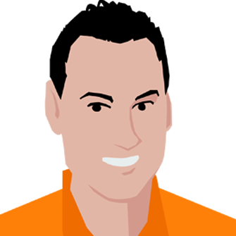 Aran orange1