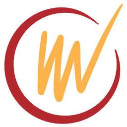 Venturewell logo emblem