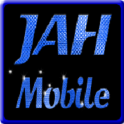 Jah icon big 250x250