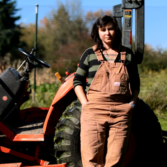 Meg 20and 20tractor