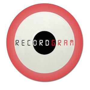 Recordgramlinkedin