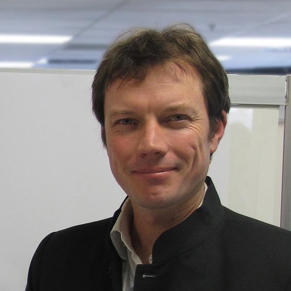 Nigel profile2