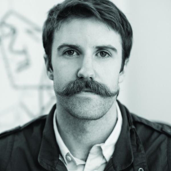 Frank 20scott 20krueger retrato