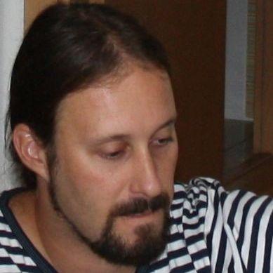Profilova