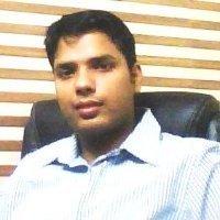 <b>Ramakant Sharma</b> - Ramakant