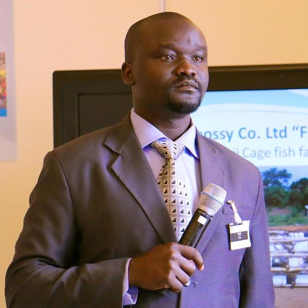 Emanu 20pitching 20in 20unctad 20