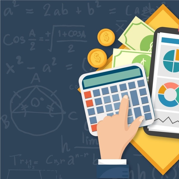 Acca or accounting degree which course is better feature 2