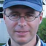 Blair keswick