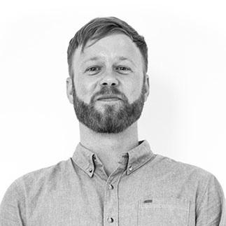 Erik profile