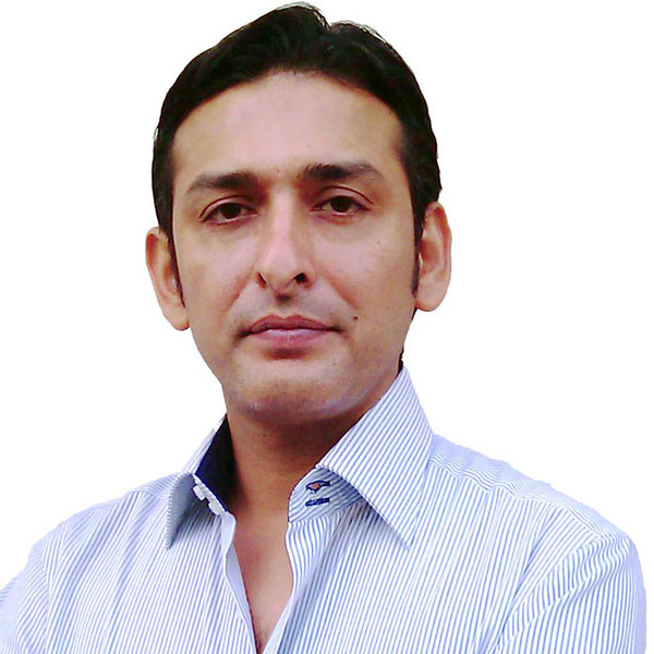 Syed 20faisal 20hasani