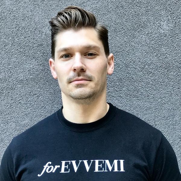 Evan 20cropped