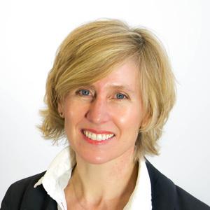 Susan corp
