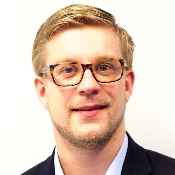 Jussi Määttä