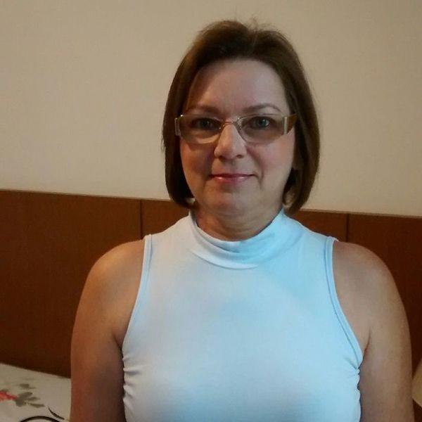 Foto ana
