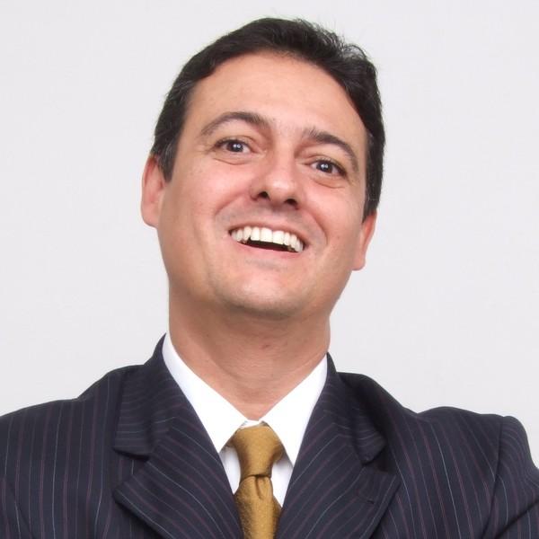 Foto 2008