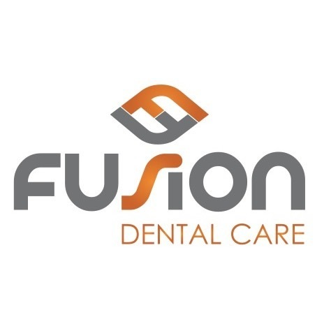 Fusion dental care raleigh