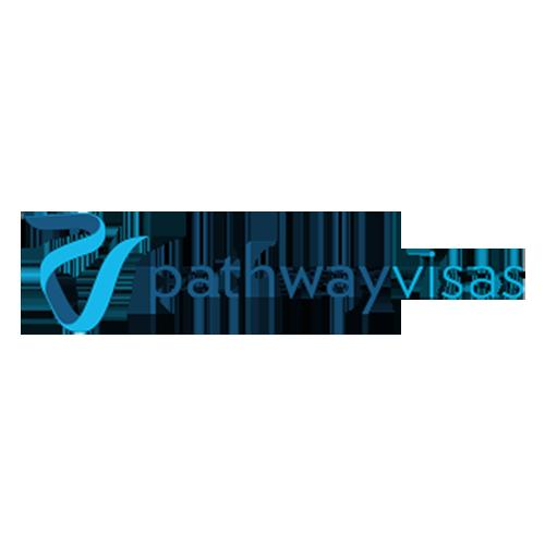 Pathway 20visas 20logo