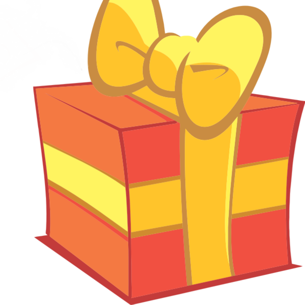 Present box 800px