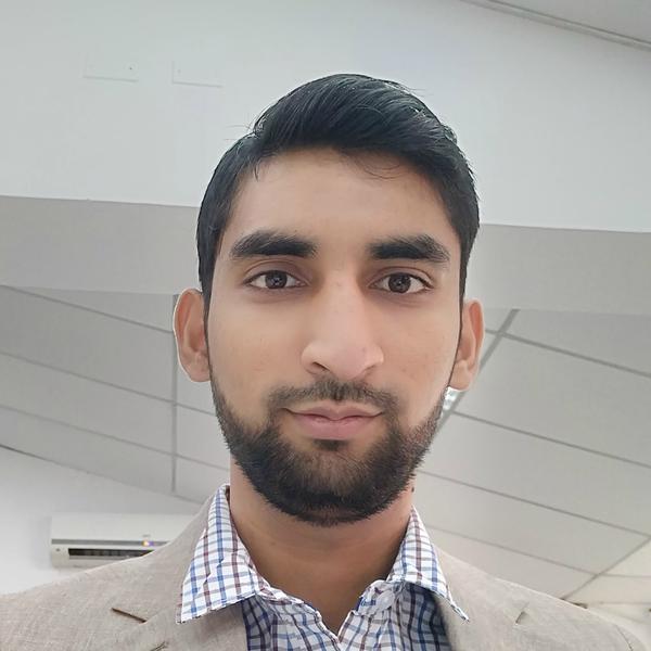 Hassain photo
