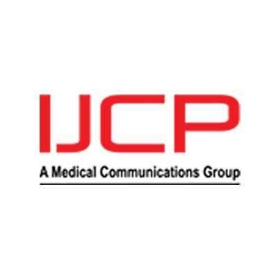 Ijcp logo