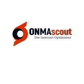 Onmascout