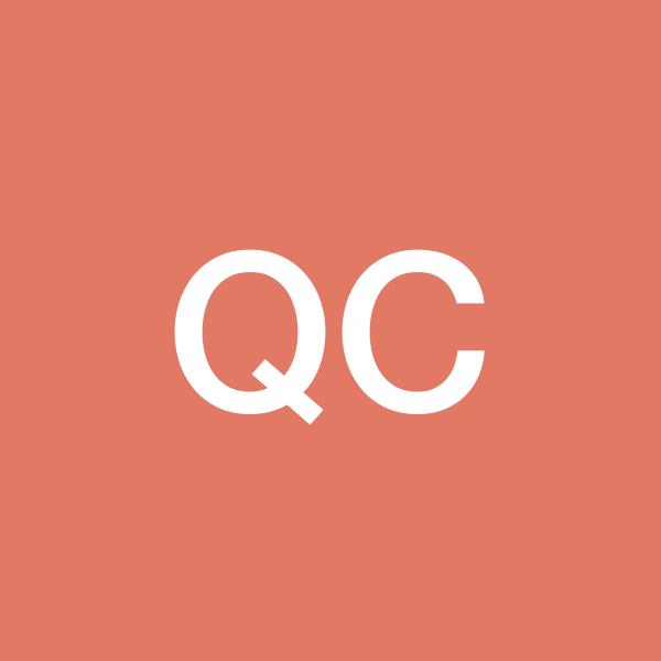 Qiuceme New York Ny Us Startup