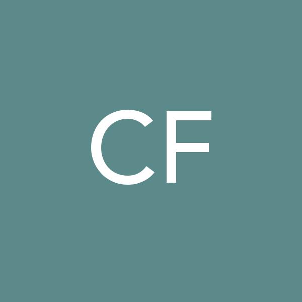Fe179c52 a69f 46b3 b7b7 4cfe7faef8ff