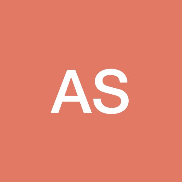 Insured ASAP Insurance Agency (Auto, SR-22, Business ...