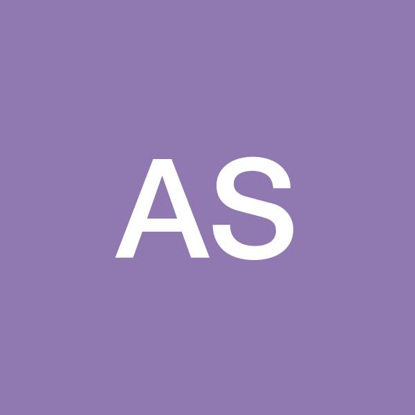 Abbaa872 728e 47b9 90d2 3165d3454c25