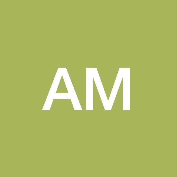 Ac7e0340 18e1 4786 a80b 5d658a117231